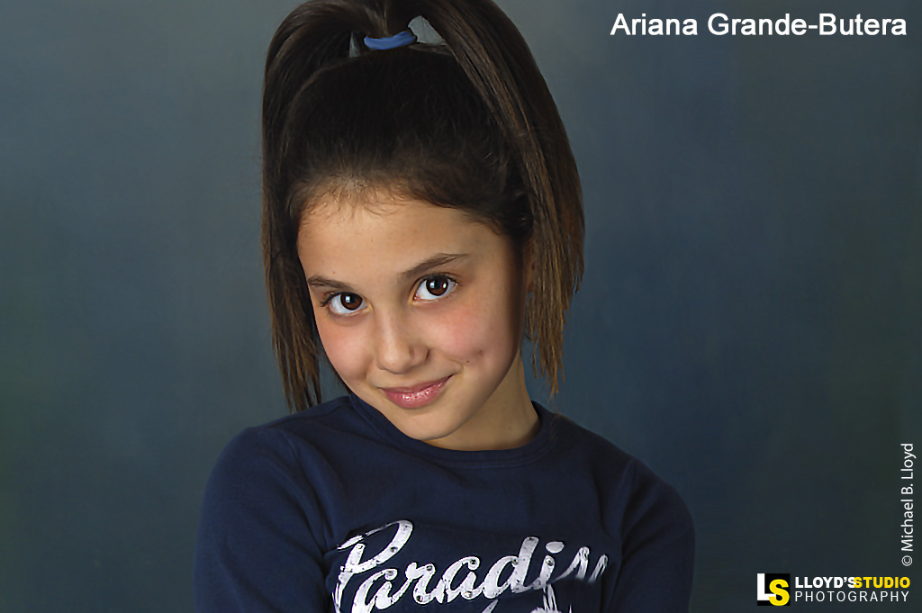 Model Talent Search Photographer - Ariana Grande-Butera , Photography, Video & Design Studio