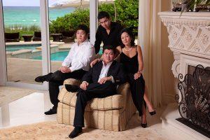 Family Portraits , family photography