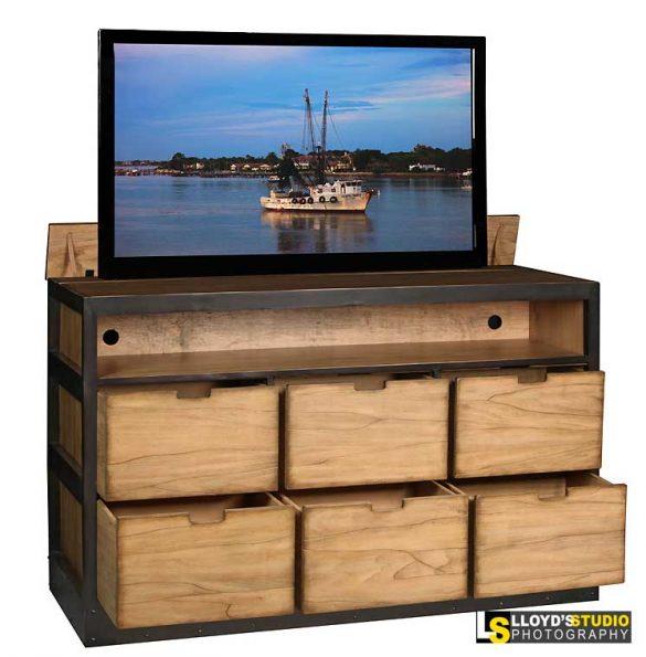 Furniture Photography Boca Raton