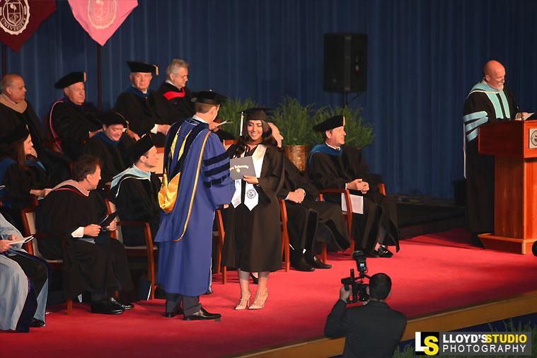 Graduation Professional Photographer