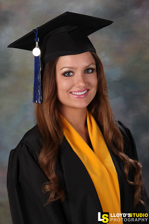 Graduation Portraits, 2020 Graduation Portraits