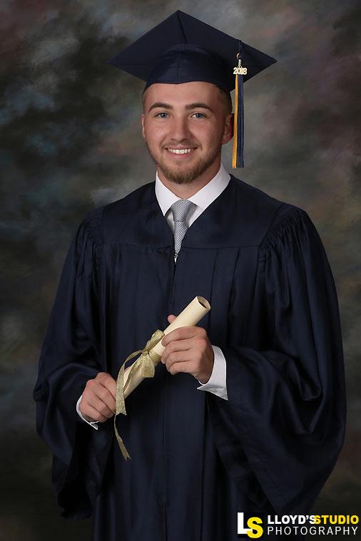 Graduation Pics , Graduation photo , Graduate photos