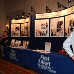 Corporate Event Photography, Conventions & Trade shows Photography,