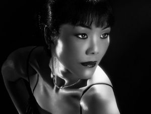 Black and white Boudoir Photography boca raton