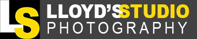 Lloyd's Studio Photography