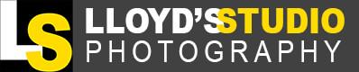 Lloyd's Studio Photography