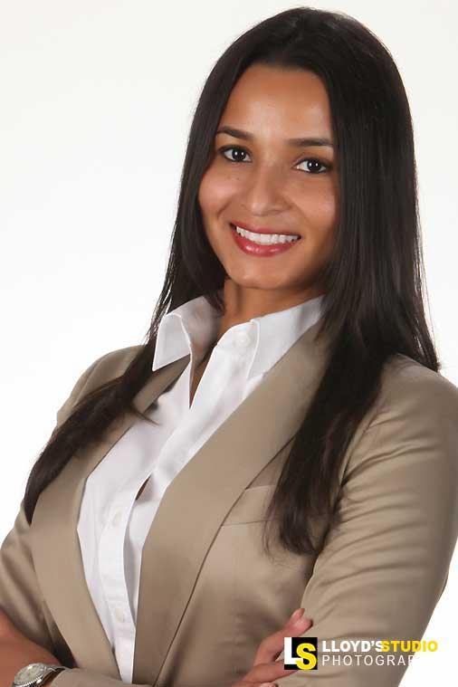 medical student intern Residency Headshots ERAS VSAS