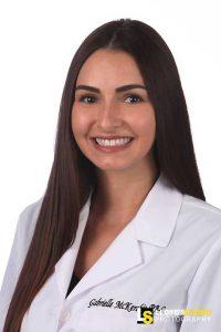 Medical photos ERAS VSAS