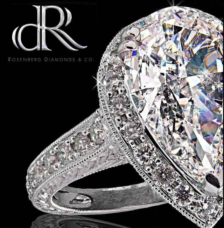 RD-Jewelry-01