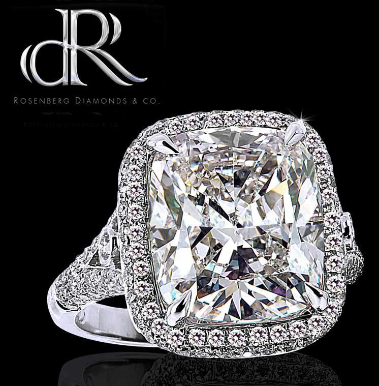 RD-Jewelry-02