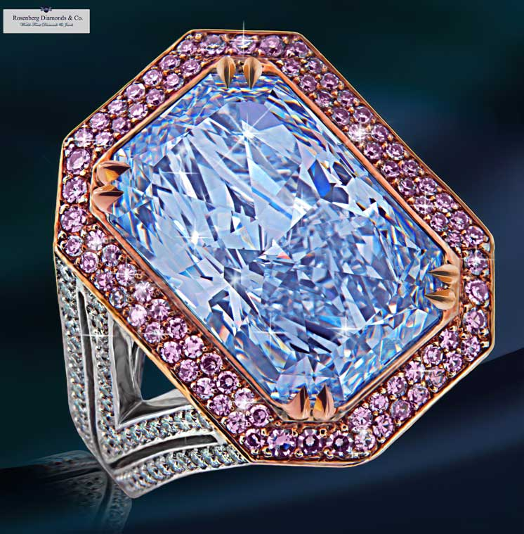 RD-Jewelry-03